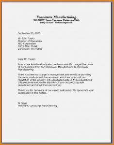 formal invitation templates formal business letter formal business letter format mttxqih