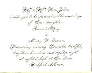 formal invitation templates formal wedding invitation wording examples