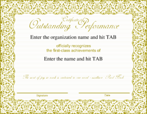 formal invite templates performformalgold