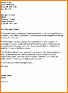 formal lab report template sample letter for guardianship temporary customerletterofferingdiscountedaccommodation www templatesamples net