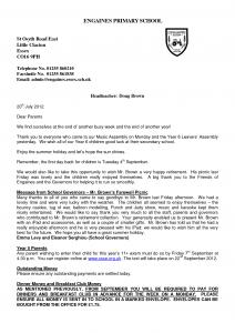 formal letter heading business letter heading qpmmdnr