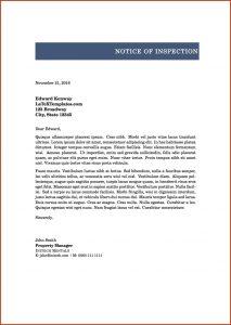formal letter heading formal letter heading formal letter