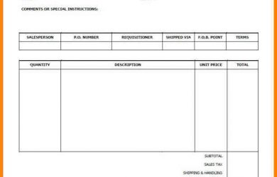 formal report template busy sales invoice format screenshot invoiceberry invoice template resizec