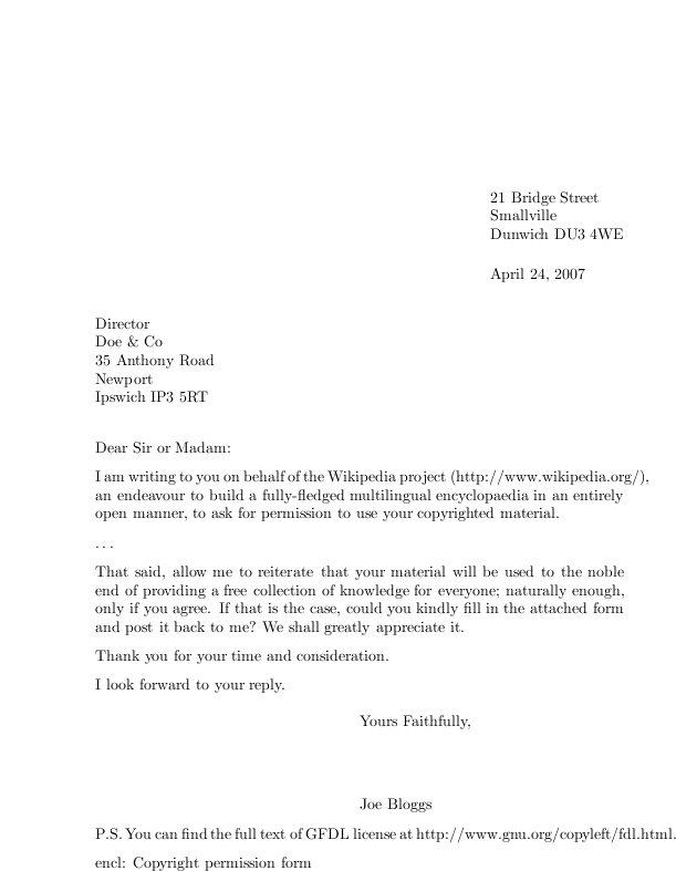 formal resign letter template template business