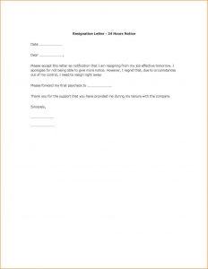 formal resign letter template resignation letter sample pdf resign letter template pics word thank you sample