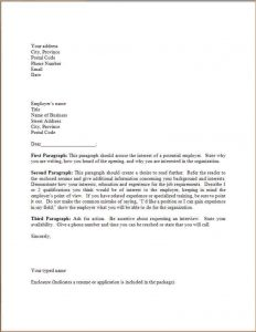 format for a cover letter a cover letter sample cover letter sample xxbasj