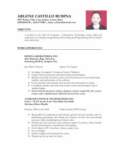 format for resume model resume sample model resume format resume ideas with regard to wonderful sample resume format