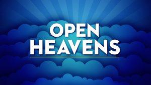 free ad templates openheavens