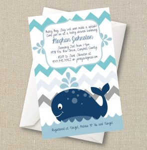 free baby shower invitations templates pdf il fullxfull ps