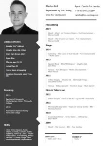 free basic resume templates resume cv layout designs chapeauchapeaucom resume layout design regarding resume layout samples