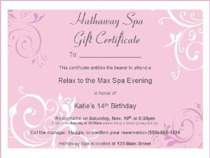 free birthday invitation templates for adults birthday invitations wording th art party