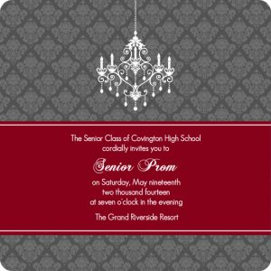 free birthday invitation templates for adults prom invitation template ewibmba