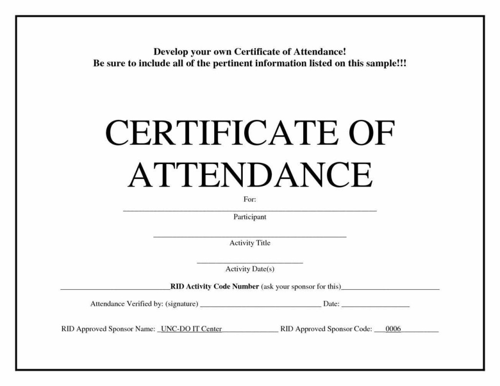 Free blank certificate templates template business for Cpd certificate template