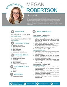 free blank resume templates resume template creative free accounting resume headlines inside cool creative resume templates free