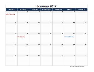 free blank spreadsheet templates calendar excel excel calendar spreadsheet oextpf