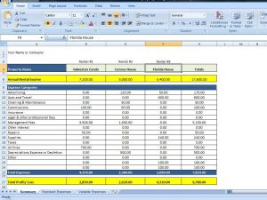 free blank spreadsheet templates excel formulas