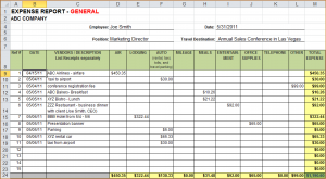 free blank spreadsheet templates free payroll templates expense template