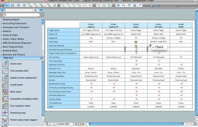 free blank spreadsheet templates mortgage comparison spreadsheet