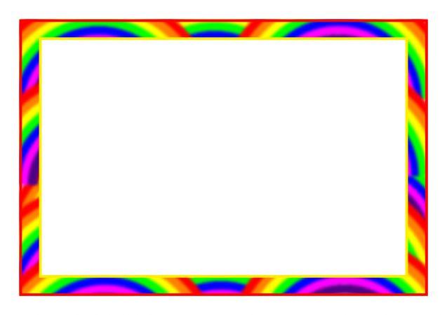 free box templates