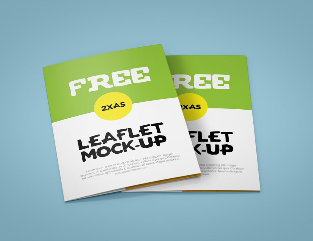free brochure template downloads