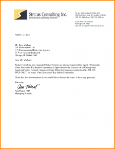 free business letterhead templates company letterhead example business letterhead template word oqzwtkm