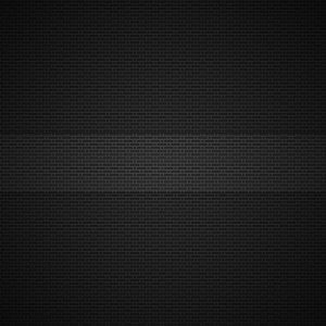 free channel art free youtube one channel art designs tubegeeks with youtube banner background x