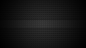 free channel art art backgrounds channel youtube gallery pictures background