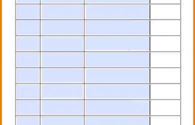 free chart templates communication log template home school communication log