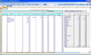 free checkbook register software disposals