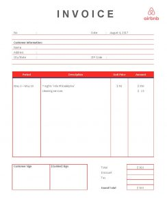 free checklist template dadb c a ae abe
