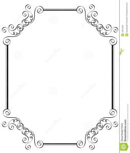 free christmas templates for word bdeefbcdeaae borders free borders and frames