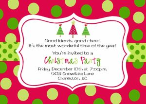 free christmas templates for word christmas dinner invitation templates christmas party invitations templates theruntime templates