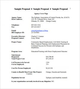 free construction estimate template pdf project cost proposal pdf format