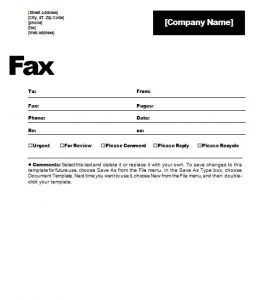 free cover letter samples fax cover sheet examples professional business fax cover sheet business fax cover sheet template sample fax cover letter templates