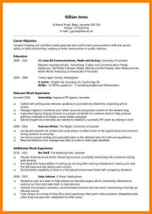 free doctors note correct resume format a good resume format resume format good resume format