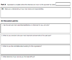 free employee evaluation form * i hkusrurpbhmqzig