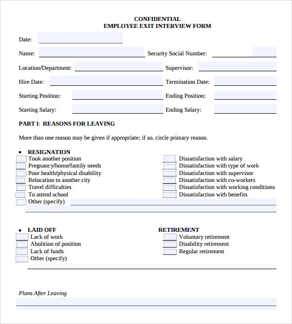 Free Employment Application Template Phrase. Free Employment Application Template  Word  Forms Templates Word