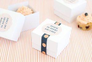 free envelope template bdccaca