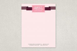 free envelope template medium adbebcbab