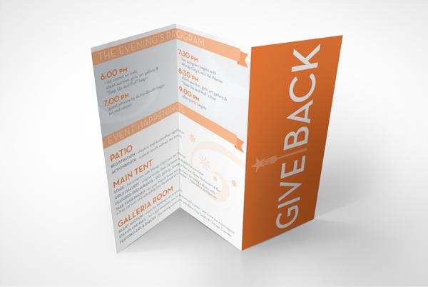 free envelopes templates