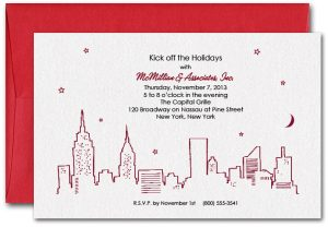 free envelopes templates zred new york city skyline shimmery party invitations