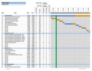 free excel construction templates construction schedule template commgantsch v lhoqsr
