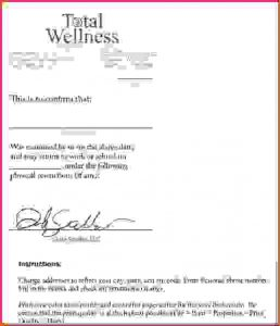 free fake doctors note fake doctors note template free page downloadfakedoctorsnotes