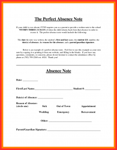free fake doctors note template download dentist doctors note work excuse letter from dentist excuse notes for school dentist school excuse doctor note templates