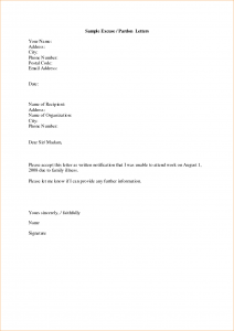 free fake doctors note template download doctor excuse letter