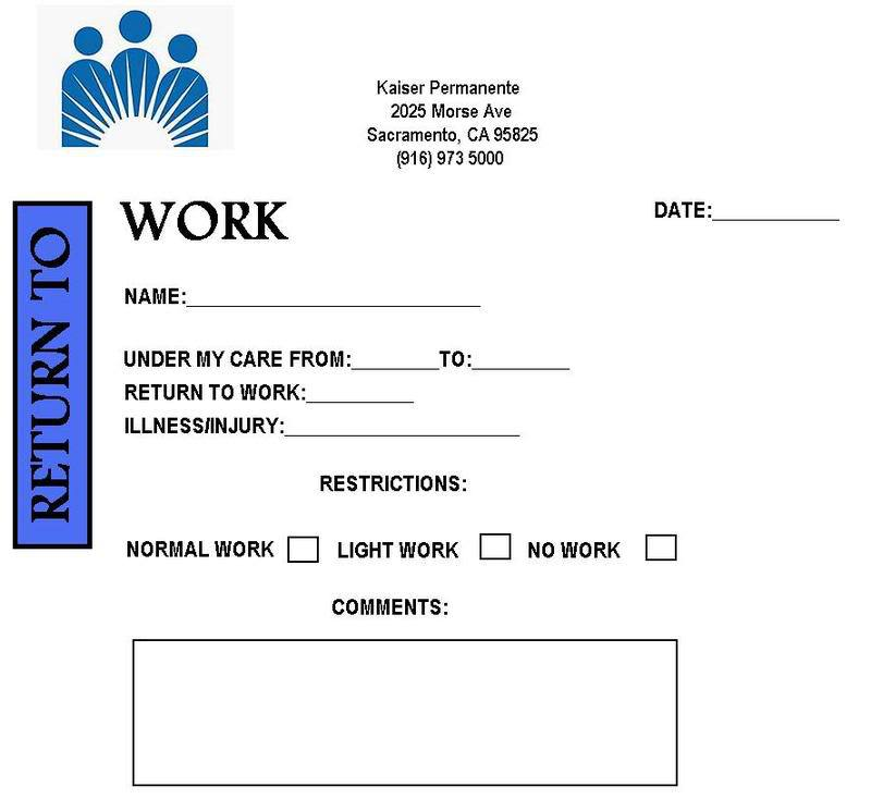 Free fake doctors note template download template business for Fake dr note template free