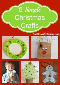 free family tree templates easy christmas crafts for kids