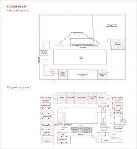 free floor plan template free floor plan template