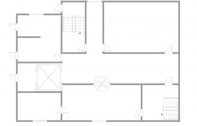 free floor plan template template restaurant floor plan for kids
