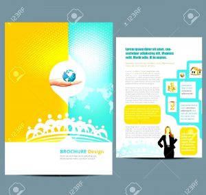 free flyer templates word advertisement flyers templates free best word flyer templates